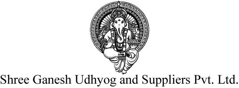 Shree Ganesh Udhyog and Suppliers Pvt. Ltd